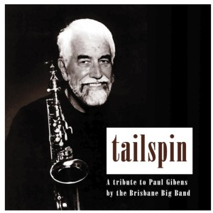Tailspin CD_frontcover